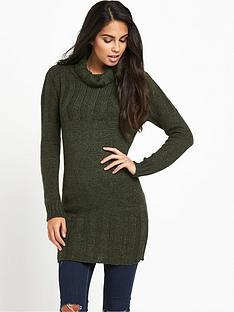 south-chunky-turtle-neck-tunicnbsp