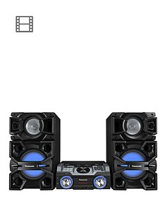 panasonic-sa-max4000ek-2400-watt-hi-fi-with-airquake-bass-and-bluetooth
