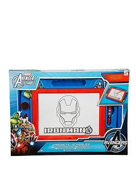 the-avengers-large-magnetic-scribbler