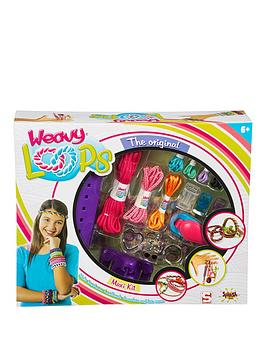 weavy-loops-all-in-one-set