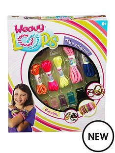 weavy-loops-weavy-loops-bracelet-set