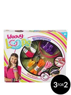 weavy-loops-weavy-loops-headband-set
