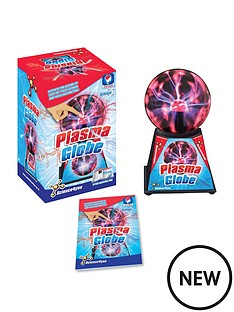 science4you-plasma-ball