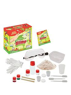 science4you-the-science-of-slime