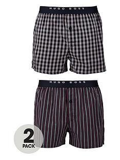 hugo-boss-stripe-wovennbspboxers-2-pack
