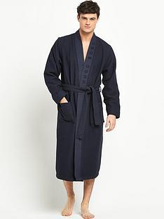 hugo-boss-hugo-boss-waffle-robe