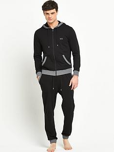 hugo-boss-hugo-boss-zip-hooded-top