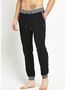 hugo-boss-contrast-lounge-pants