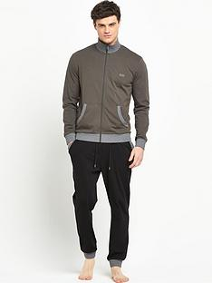 hugo-boss-zip-lounge-top