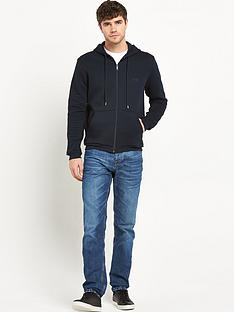 hugo-boss-contemporary-hooded-mens-jacket