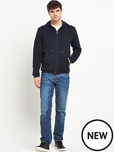 hugo-boss-hugo-boss-contemporary-hooded-jacket