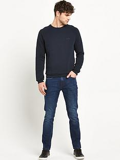 hugo-boss-contemporary-mens-sweatshirt