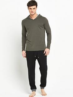 hugo-boss-hugo-boss-lightweight-hooded-top