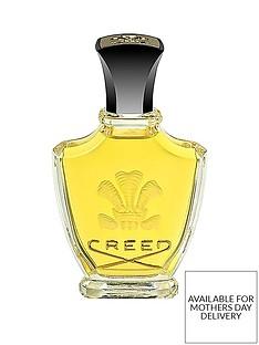 creed-vanisia-75ml-edp-spray