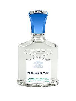 creed-virgin-island-water-120ml-edp-spray