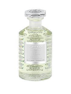 creed-acqua-fiorentina-250ml-edp-splash
