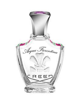 creed-acqua-fiorentina-75ml-edp-spray