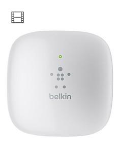 belkin-n300-universal-wi-fi-range-extenderwireless-signal-booster-wall-plug-mounted