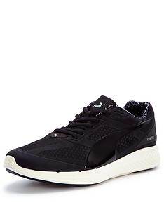 puma-puma-ignite-power-warm-blackwhite-new