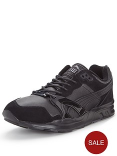 puma-puma-xt1-citi-series-blackblack-new
