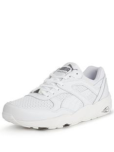 puma-puma-r698-core-leather-whitegrey-new