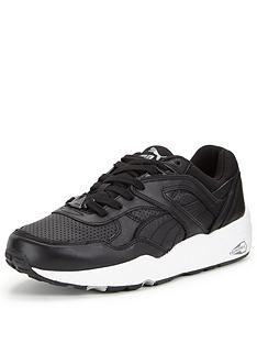 puma-puma-r698-core-leather-blackwhite-new