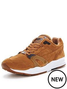 puma-puma-xt1-allover-suede-brown-new