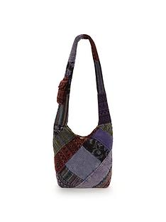 joe-browns-patchwork-bag