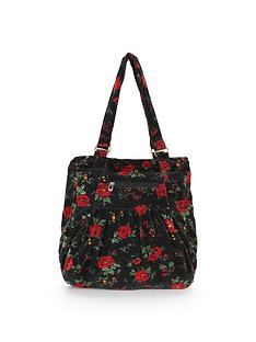 joe-browns-vintage-floral-velvet-bag
