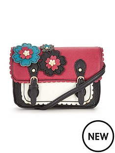 joe-browns-joe-browns-wonderful-corsage-satchel