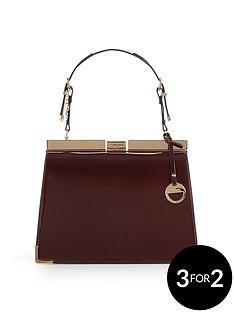 dune-patent-frame-grab-bag