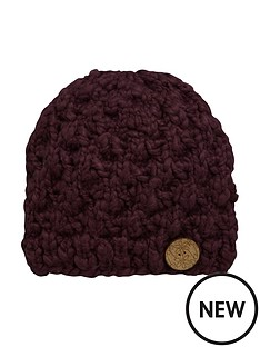 joe-browns-hand-knit-button-hat