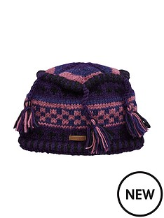 joe-browns-joe-browns-wool-tassel-hat