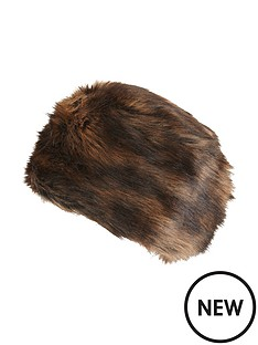 joe-browns-joe-browns-glamorous-faux-fur-hat