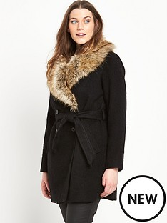 so-fabulous-faux-fur-shawl-collar-wrap-coat-14-28
