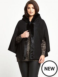 so-fabulous-faux-fur-trim-cape-14-28