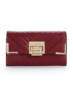 dune-quilted-purse
