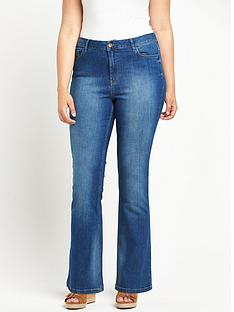 so-fabulous-so-fabulous-high-waist-bootcut-jeans