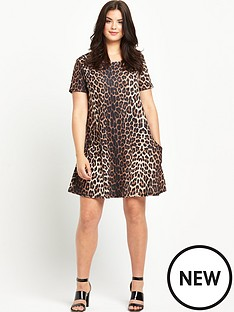 so-fabulous-crepe-jersey-print-pocket-swing-dress