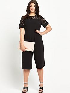 so-fabulous-lace-yoke-cullotte-jumpsuit
