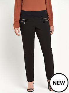 so-fabulous-so-fabulous-zip-pocket-cigarette-trousers