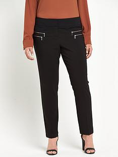 so-fabulous-zip-pocket-cigarette-trousers