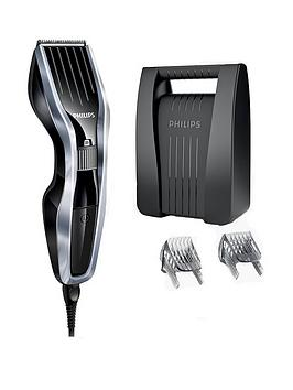 Philips HC541083 Hair Clipper Series 5000