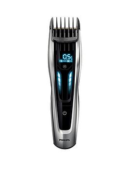 Philips HC945013 Digital Hair Clipper Series 9000