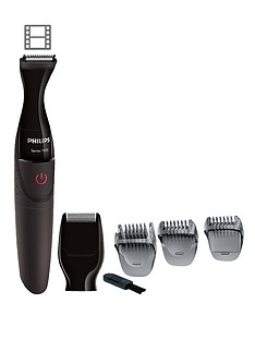 philips-mg110016-beard-styler