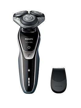 Philips S532006 Shaver Series 5000