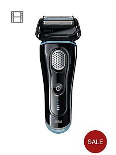 braun-series-9-9040wd-wet-dry-foil-shaver