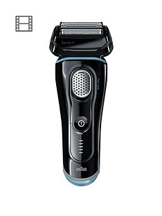 braun-series-9-9040wd-wet-dry-foil-shaver