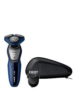 Philips S560041 Shaver Series 5000