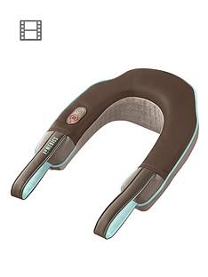 homedics-vibrating-neck-massager-with-heat